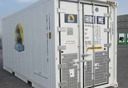 Shipping Containers For Sale | Shipping Container Hire Prices