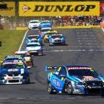 Royal-Wolf-Joins-Eggleston-Motorsport-for-Bathurst