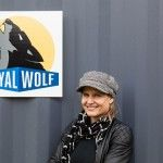 Shaynna-Blaze-Unveils-Royal-Wolf-Grand-Design