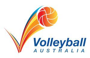 "alt=""Royal Wolf and Volleyball Australia announce partnership"""
